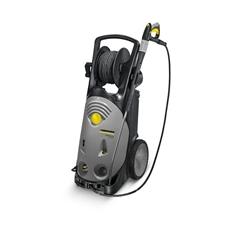 Koudwater hogedrukreiniger HD 10/25-4SX Plus