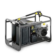 HDS 1000 DE, diesel hogedrukreiniger