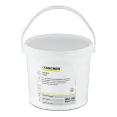 Tapijt/ bekleding reinigingsmiddel RM 760