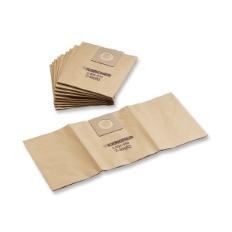 papierfilterzakken