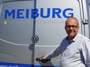 Leo Meiburg