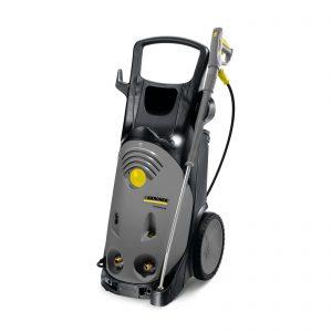 Hogedrukreiniger HD 10/23-4 S