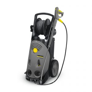 Koudwater hogedrukreiniger HD 10/23-4 SX Plus