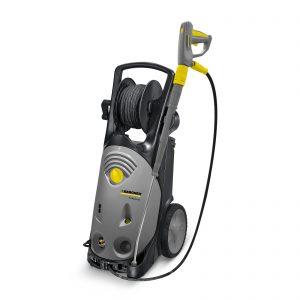 Koudwater hogedrukreiniger HD 13/18-4 SX Plus