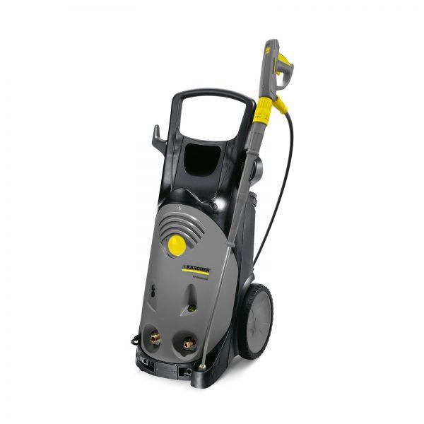 Koudwater hogedrukreiniger HD 17/14-4S Plus