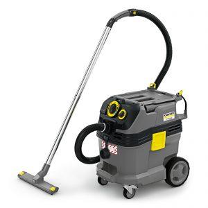 Veiligheidsstofzuigern NT30/1 Tact Te H