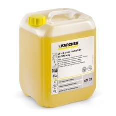 RM31 milieuvriendelijk reinigingsmiddel